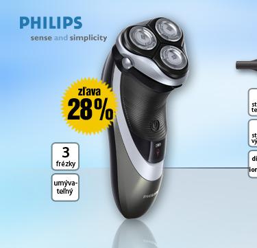 Philips PT870/16