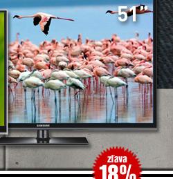 Samsung PS51D530