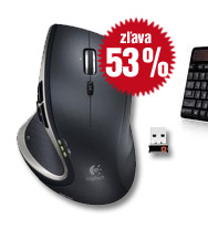 Logitech MX Performance