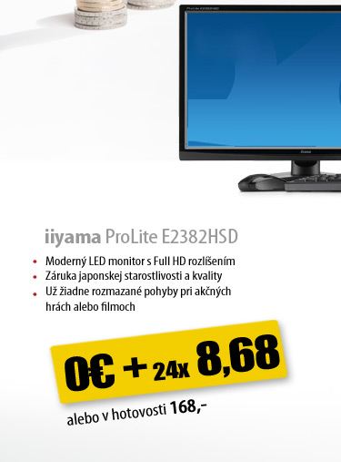 iiyama ProLite E2382HSD