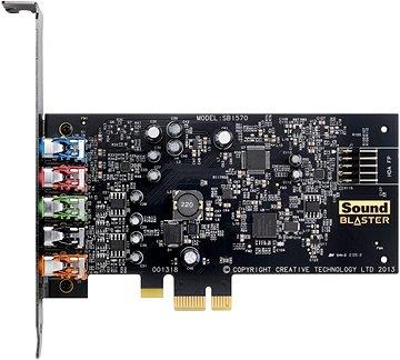 sound blaster live 5.1 driver ubuntu