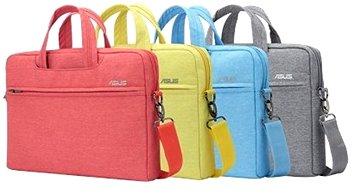 04e3b86bd48 ASUS EOS Carry Bag 12