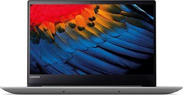 Lenovo ideapad 720 15ikb