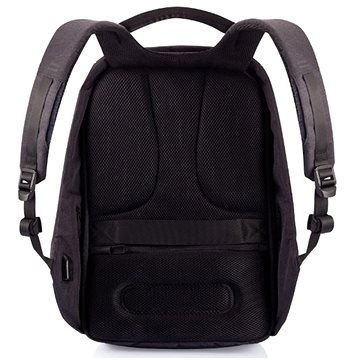 XD Design Bobby XL anti-theft backpack 17