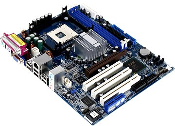 MORA P4I65GL MOTHERBOARD DRIVERS FOR WINDOWS 8