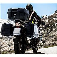 KAPPA MONOKEY TOPCASE / SIDECASE KGR33 33L - Kufr na motorku