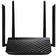 Asus RT-AC1200 v.2 - WiFi router