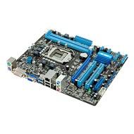 ASUS P7H55-M LX/USB3 - Základní deska