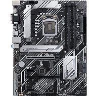 ASUS PRIME B560-PLUS - Základní deska