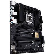 ASUS ProArt Z490-CREATOR 10G - Základní deska