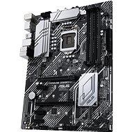 ASUS PRIME Z590-V - Základní deska