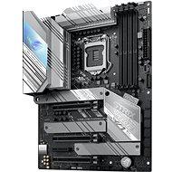 ASUS ROG STRIX Z590-A GAMING WIFI - Základní deska
