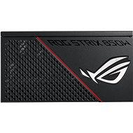 ASUS ROG STRIX 550W GOLD - Počítačový zdroj