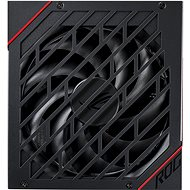 ASUS ROG STRIX 750W GOLD - Počítačový zdroj