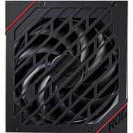 ASUS ROG STRIX 850W GOLD - Počítačový zdroj