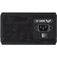 ASUS TUF GAMING 750B - Počítačový zdroj