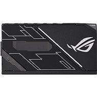ASUS ROG THOR 850P - Počítačový zdroj