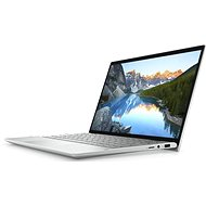 Dell Inspiron 13z (7306) Touch Silver - Tablet PC