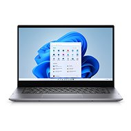 Dell Inspiron 14z (5406) Touch Grey - Tablet PC