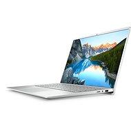 Dell Inspiron 14 (7400) Silver - Notebook