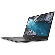 Dell XPS 15 (7590) Silver - Notebook