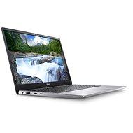 Dell Latitude 3301 - Notebook