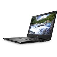 Dell Latitude 3410 - Notebook