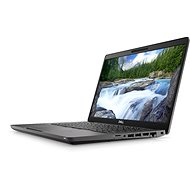 Dell Latitude 5410 - Notebook