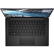 Dell XPS 13 (9305) Silver - Ultrabook