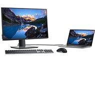 """25"""" Dell UltraSharp U2520D - LCD monitor"""