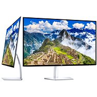 """27"""" Dell S2719DC - LCD monitor"""