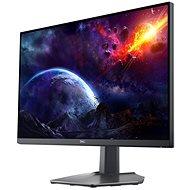 """27"""" Dell Gaming S2721DGFA - LCD monitor"""