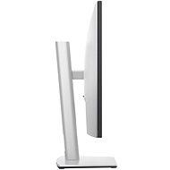 "27"" Dell UltraSharp U2722DE - LCD monitor"