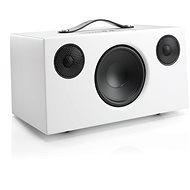 Audio Pro Addon C10 bílá - Bluetooth reproduktor