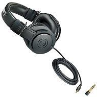 Audio-Technica ATH-M20x - Sluchátka