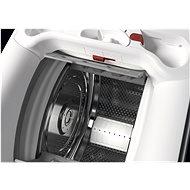 AEG ProSteam LTX7E273C - Parní pračka