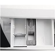 AEG ProSense L6SE26WC - Úzká pračka