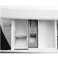 AEG ProSense L6SE26CC - Úzká pračka