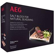 AEG solný blok A2SLT - Doplněk na vaření