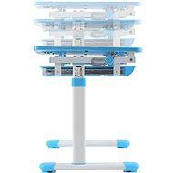 AlzaErgo Table ETJ100 modrý - Dětský stůl