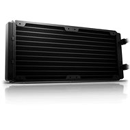 GIGABYTE AORUS Liquid Cooler 240 - Vodní chlazení