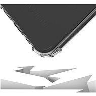 AlzaGuard Shockproof Case pro iPhone 7 / 8 / SE 2020 - Kryt na mobil