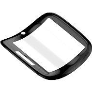 AlzaGuard FlexGlass pro Garmin Venu Sq - Ochranné sklo