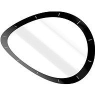 AlzaGuard FlexGlass pro Garmin Vívoactive 4 - Ochranné sklo