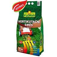 FLORIA Vertikutační směs 5 kg - Travní směs