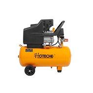 Hoteche Kompresor 24 l - HTA832524 - Kompresor