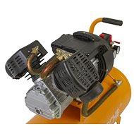 Hoteche Kompresor 50 l - HTA833150 - Kompresor