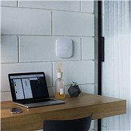 BEDO Ajax StarterKit Plus white - Alarm