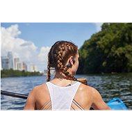 AfterShokz Aeropex černá - Bezdrátová sluchátka