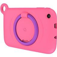 Alcatel 1T 7 KIDS Pink bumper case - Tablet